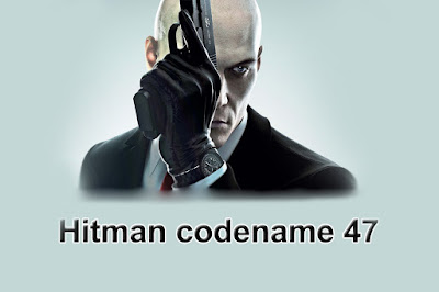 Hitman 1 for PC Highly compressed Download