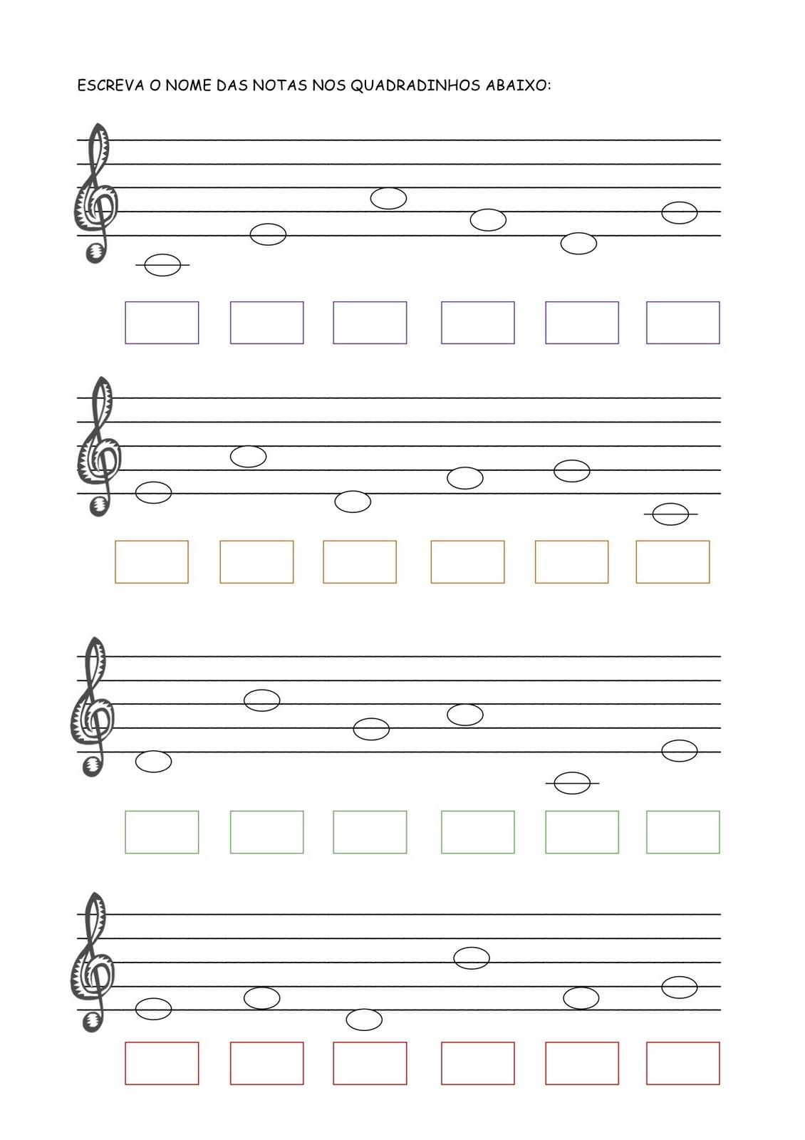 Pin By Adri On Actividades De Educacion Musical With