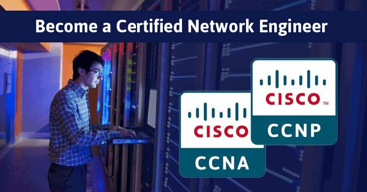 cisco-ccna-ccnp-certified