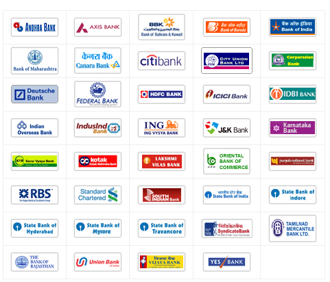 280+ Full Forms of Banks and Banking Related Terms at BestShoppingSiteList