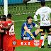 Futebol, segunda-feira e Corinthians não combinam neste 2021