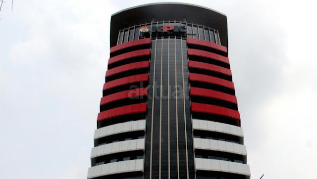 Catatan Untuk KPK: Sengkarut Status 'Gantung' Tersangka
