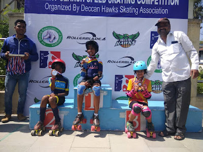 skating classes at jubilee hills public school in hyderabad top skate shoes