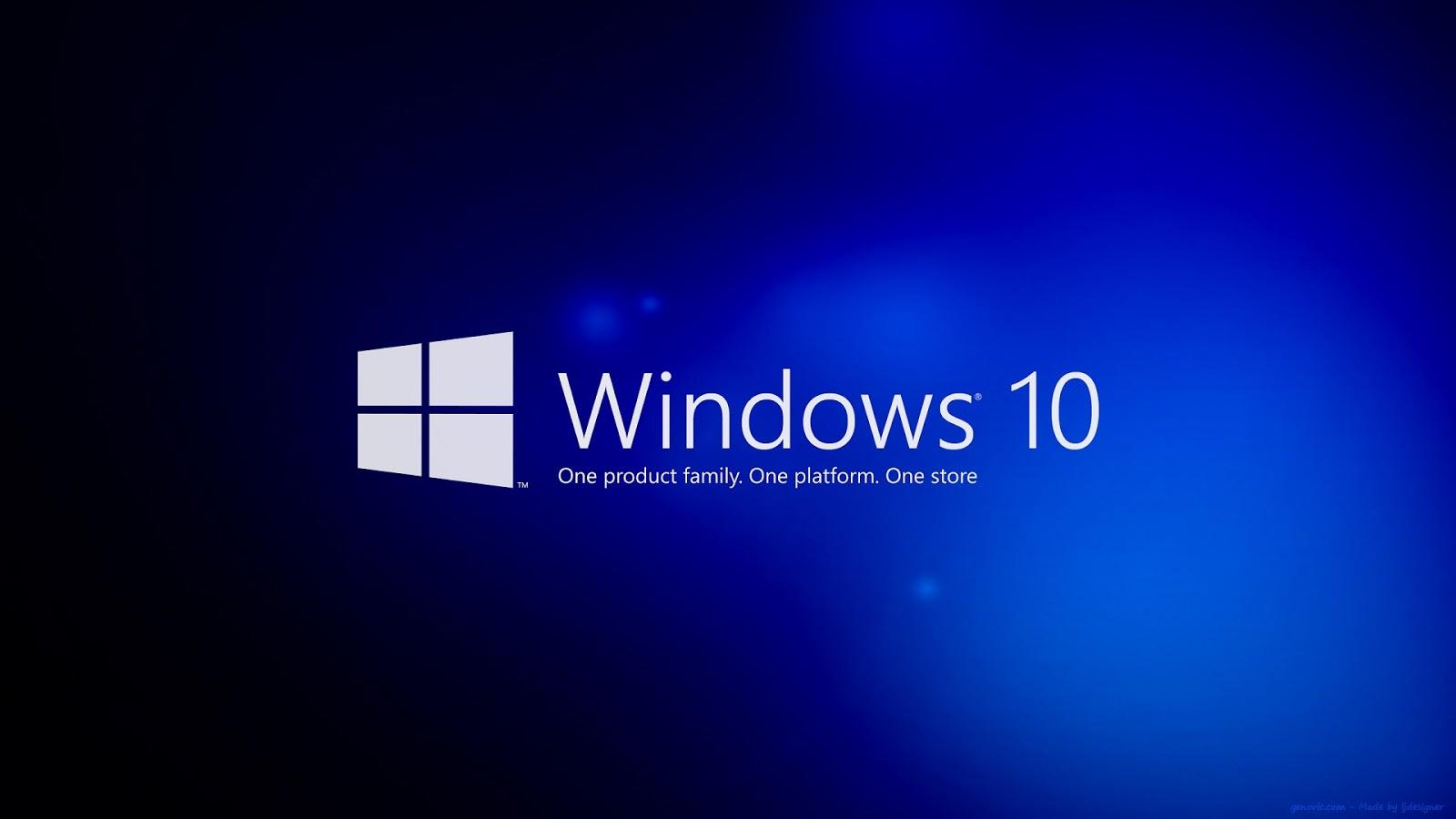 Wallpaper Bergerak Untuk Pc Windows 8