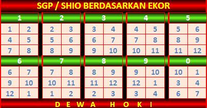 Image Result for  Togel Singapore Togel Hk Bandar Judi Togel Slot Online  %>