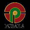 Thumbnail image for Jawatan Kosong di Perbadanan Kemajuan Perusahaan Kayu Sarawak (PUSAKA) – 31 Disember 2018