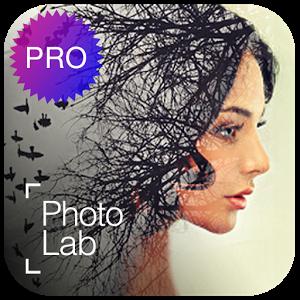Photo Lab PRO Picture Editor v3.8.10