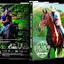 Capa DVD Eduardo Costa Na Fazenda [Exclusiva]