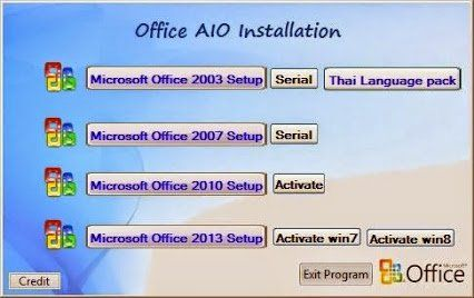 🔥 Microsoft Office 2003 Download [Full Version SP3 ISO
