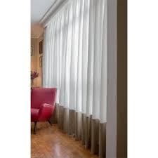 foto cortinas uberlandia