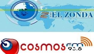 LAS CONEXIONES INELUDIBLES ENTRE CÁCERES Y DIARIO EL ZONDA PASAN POR EL PERONISMO GIOJISTA