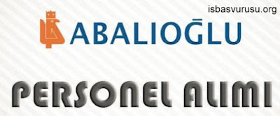 abalioglu-isci-alimlari