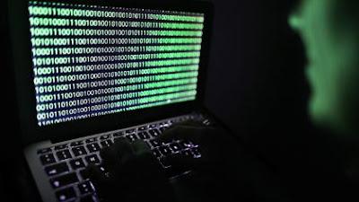 https://m.bild.de/politik/inland/politik/russen-hacken-regierungsnetz-54961100,view=amp.bildMobile.html