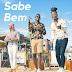 BAIXAR MUSICA: Djou Pi ft. Yudi Fox & Dj Bodysoul - Sabe Bem (Zouk) DOWNLOAD MP3