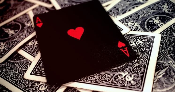 Permainan Dengan Download Idn Poker Pc Online