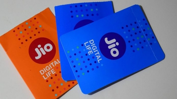 Know About Different Ways To Perform A Jio Recharge Online!!!