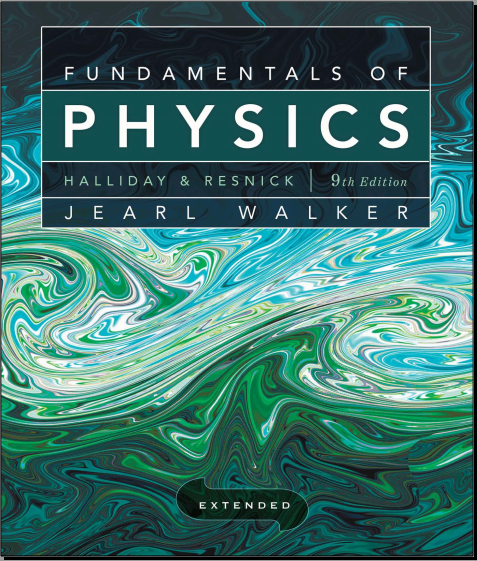 College Physics Book For Community College – Jerusalem House