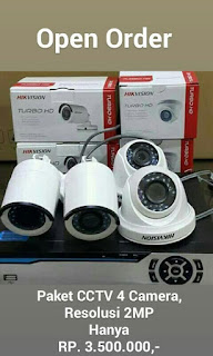 https://www.shellindo-cctv.com/2018/09/pasang-cctv-camera-gambir-central.html