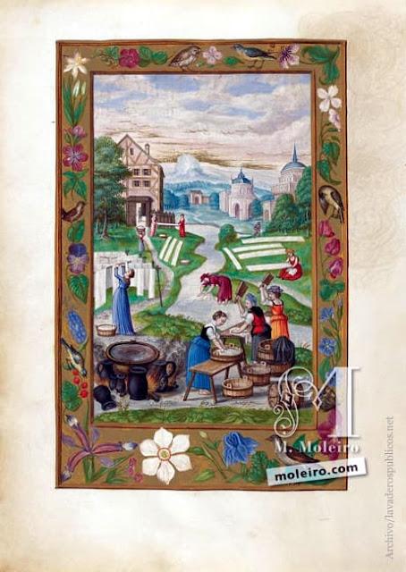 lavanderas-1640