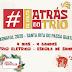 Carnaval 2020 do Delta - De Volta Atrás do Trio