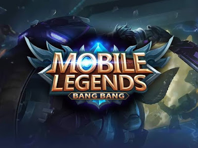 game mobile legends bang bang
