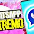 Lo nuevo de Whatsapp