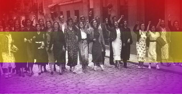 El sistema electoral en las elecciones de junio de 1931
