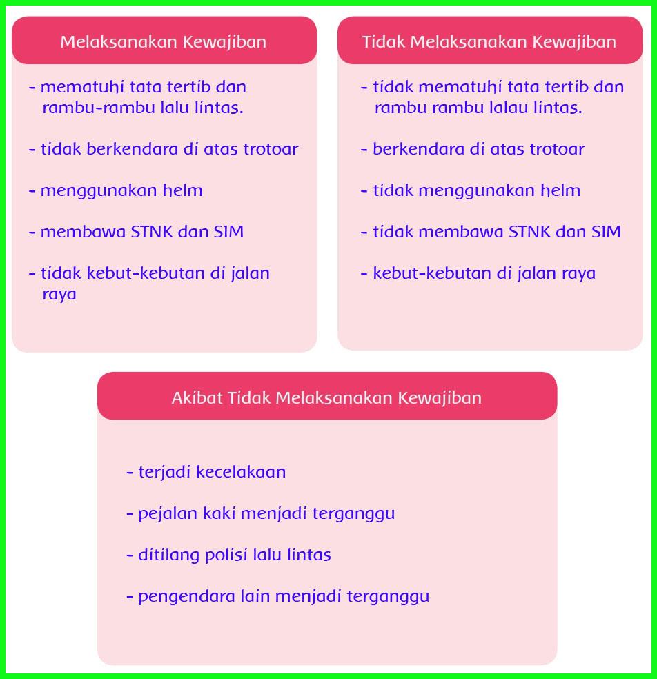 We did not find results for: Kunci Jawaban Buku Siswa Kelas 6 Tema 3 Halaman 135 136 137 138 139 142 Sanjayaops