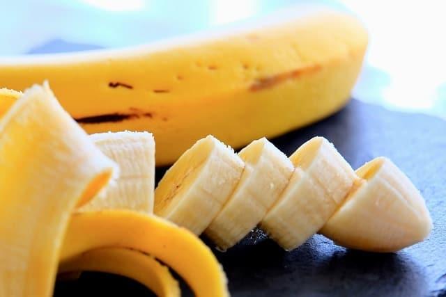 Top 10 Health Benefits Of Eating Banana