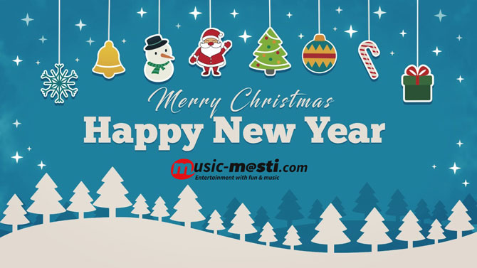 merry-christmas-happy-new-year-whatsapp-whishes-video