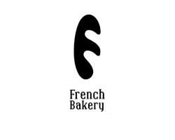 20 Best Black and White Logo Designs - Jayce-o-Yesta