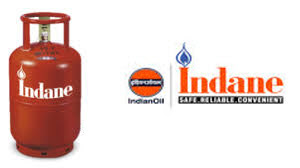 Contact Indane Gas Customer Support