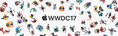 WWDC WWDC 2017 Keynote Get started Time Jailbreak