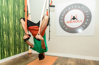 yoga, aeroyoga, aerial yoga, air yoga, yoga aereo, fly, flying, teacher training, cursos, formacion, certificacion, seminarios, instructor, maestros, acreditacion
