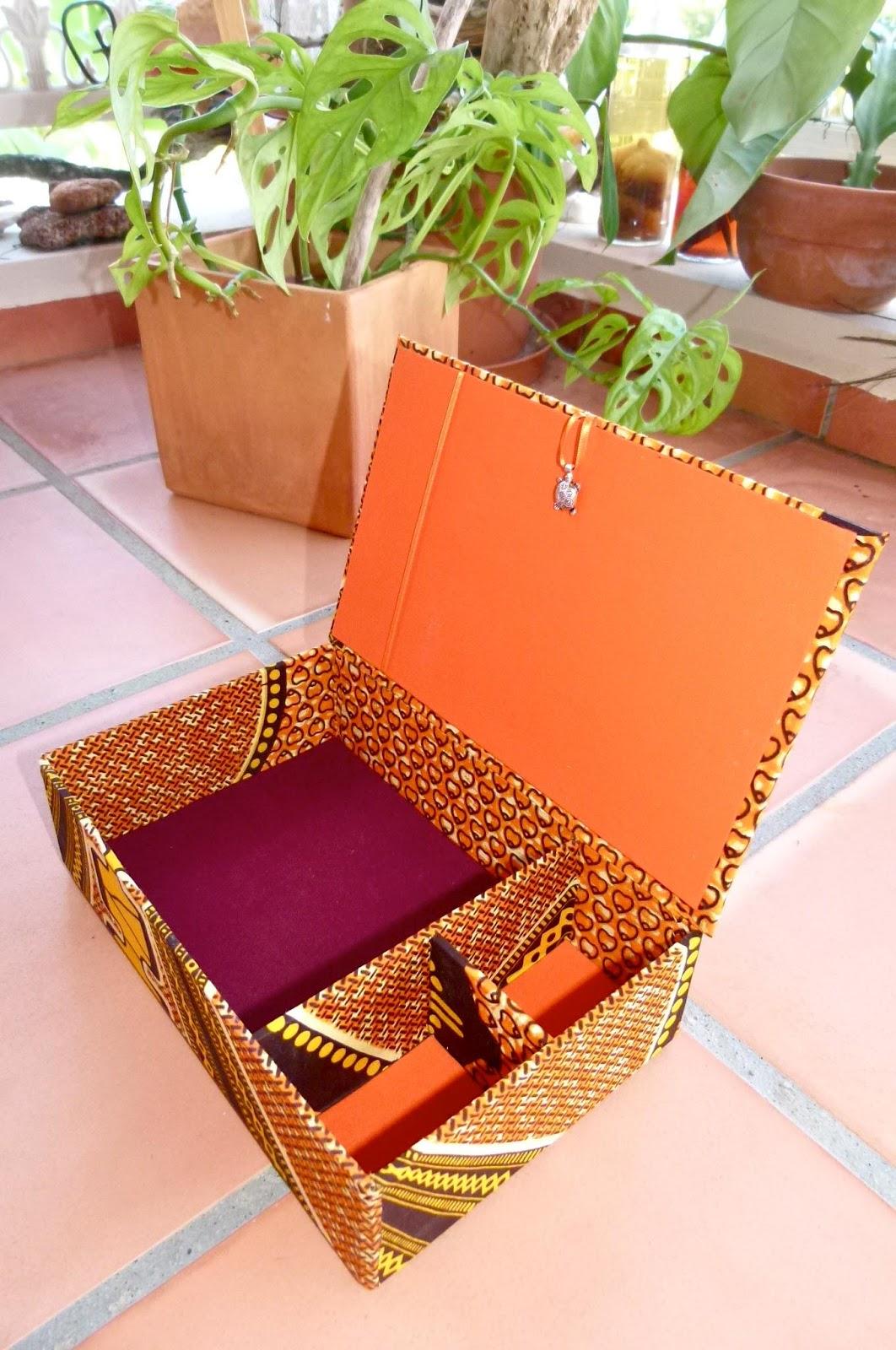 mimi glutte la p 39 tite fabrik tutoriel cartonnage la bo te qui cartonne. Black Bedroom Furniture Sets. Home Design Ideas