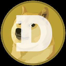 Dogecoin Kya Hai