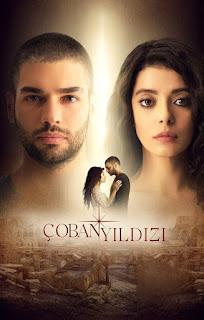 Coban Yilidizi
