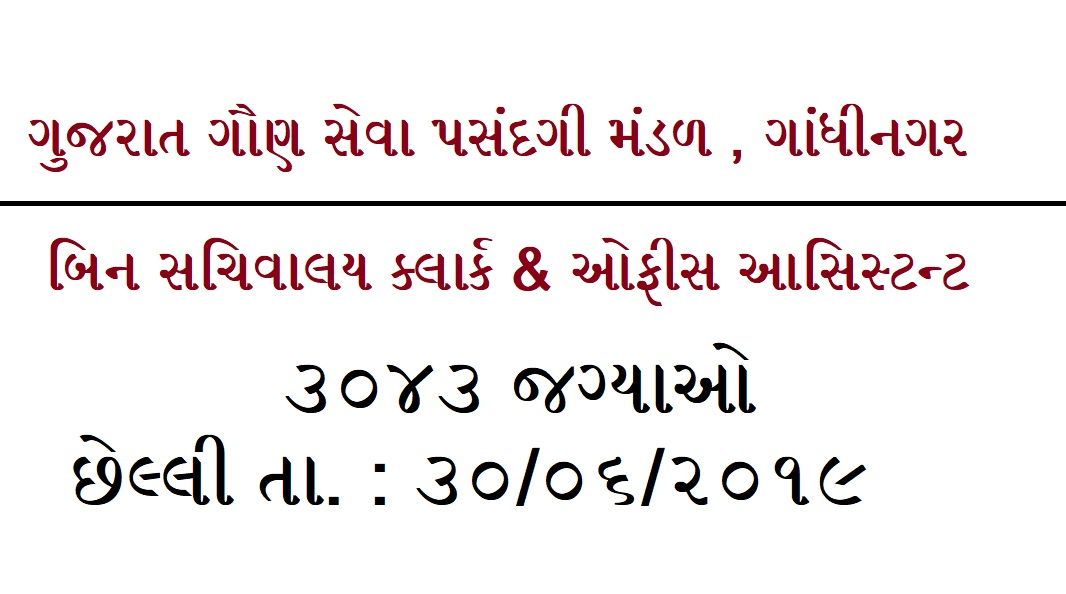 Bin Sachivalay Clerk 2019 bin sachivalay clerk 2019 syllabus, bin sachivalay clerk book 2019, bin sachivalay clerk recruitment 2019, bin sachivalay clerk waiting list 2019, bin sachivalay clerk model paper 2019, gujarat bin sachivalay clerk exam date 2019, bin sachivalay clerk 2019 exam date, bin sachivalay clerk syllabus 2019 pdf download, bin sachivalay clerk exam syllabus 2019, syllabus for bin sachivalay clerk 2019, gsssb bin sachivalay clerk 2019 exam date, gsssb bin sachivalay clerk syllabus 2019, bin sachivalay clerk 2019 notification, syllabus of bin sachivalay clerk 2019, exam date of bin sachivalay clerk 2019, bin sachivalay clerk syllabus 2019 pdf, bin sachivalay clerk book 2019 pdf, bin sachivalay clerk recruitment 2019 syllabus,