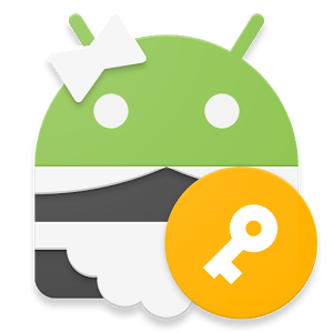 SD Maid - System Cleaning Tool Pro Apk