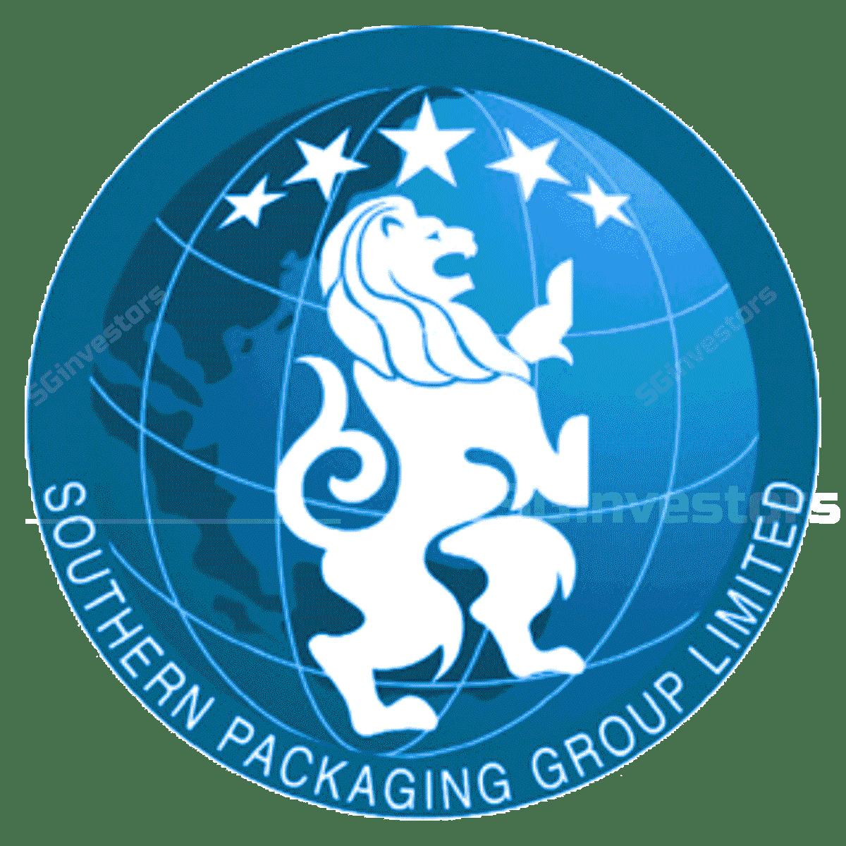 SOUTHERN PACKAGING GROUP LTD (SGX:BQP) @ SGinvestors.io