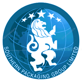 SOUTHERN PACKAGING GROUP LTD (BQP.SI) @ SG investors.io