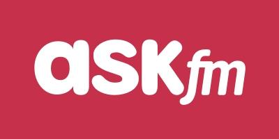 Cara Mudah Menggunakan Ask.fm