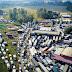 Caminhoneiros se mobilizam para nova greve geral, mostra monitoramento