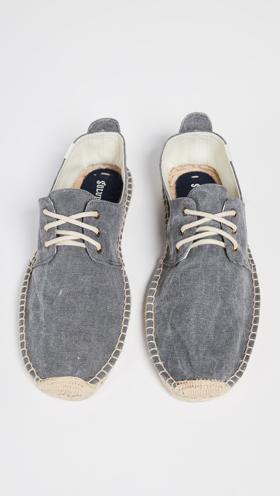 canvas-derby-lace-ups