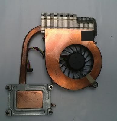 cara menghidupkan laptop yang sudah lama tidak dipakai
