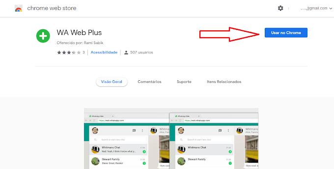 Como esconder nomes, fotos de perfil e mensagens no WhatsApp