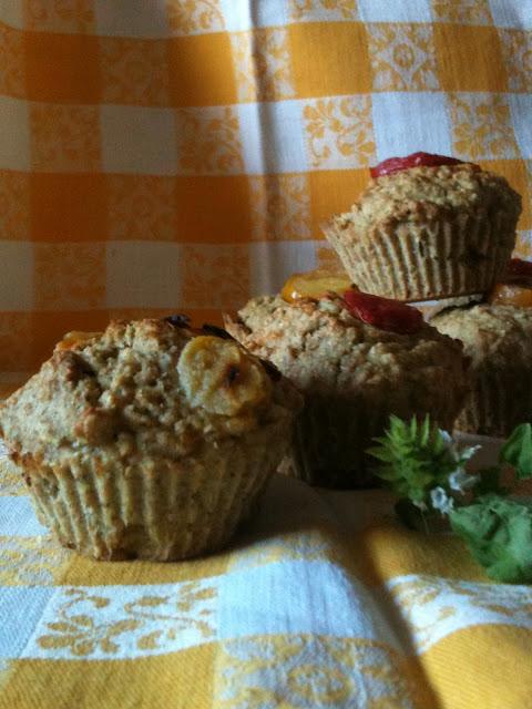 https://cuillereetsaladier.blogspot.com/2015/09/muffins-au-pesto.html