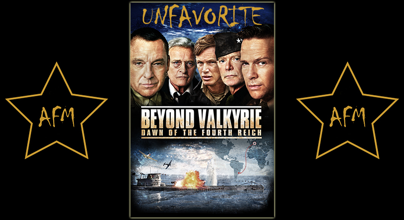 beyond-valkyrie-dawn-of-the-fourth-reich-beyond-valkyrie-dawn-of-the-4th-reich