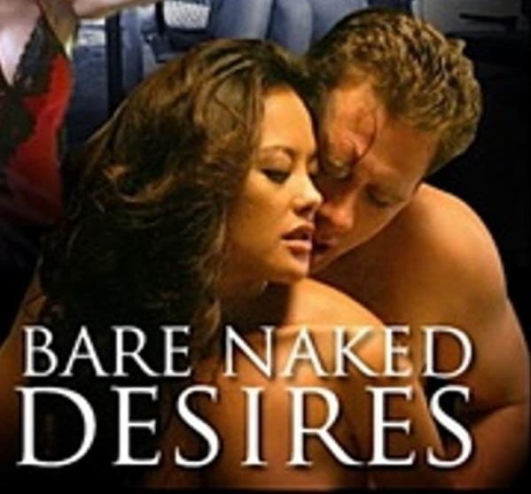 WATCH Bare Naked Desires 2006 ONLINE freezone-pelisonline