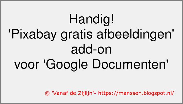 Afbeeldingen Zonder Auteursrecht Google